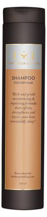 Lernberger & Stafsing Shampoo for Dry Hair 250 ml
