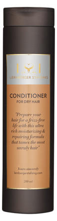 Lernberger & Stafsing Conditioner for Dry Hair 200 ml