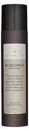 Lernberger & Stafsing Gloss Spray 200 ml