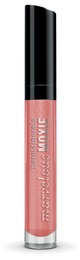 Bareminerals Marvelous Moxie Lipgloss Show Off