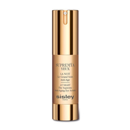 Sisley Supremÿa Yeux Anti-Aging Eye Serum 15 ml