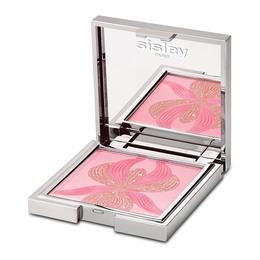 Sisley Palette L'Orchidée Rose