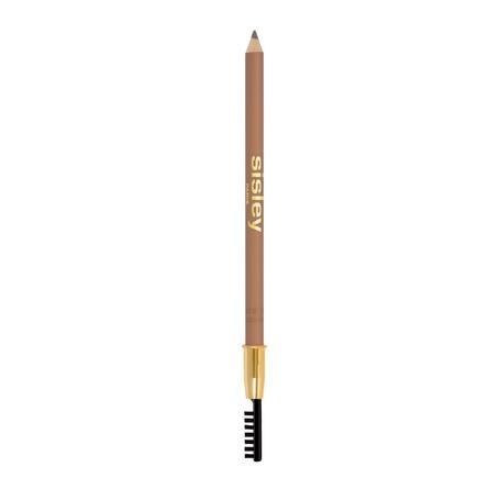 Sisley Eyebrow Pencil Blond