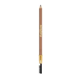 Sisley Eyebrow Pencil Blond, 0,5 G