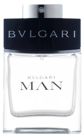 BVLGARI BVL Man Eau de Toilette 60 ml