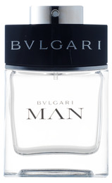Bvlgari Man Eau De Toilette 60 Ml
