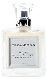 Tromborg Deluxe Aroma Therapy Room Spray 100 ml