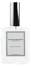 Tromborg Rose Eau de Toilette 50 ml