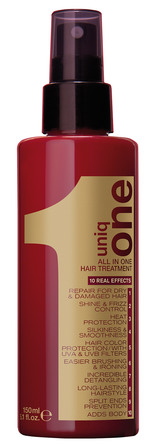 Revlon Pro Mass Uniq One Hair Treatment 150 ml