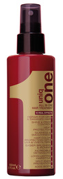 Uniq One All-in-one Hair Treatment 150 ml