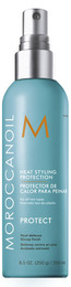 Moroccan Oil Heat Styling Protector 250 ml