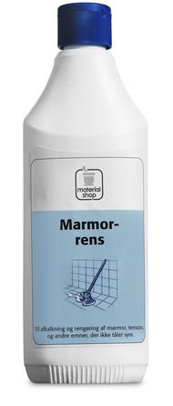 Matas Material Marmorrens 500 ml
