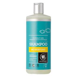 Shampoo t. normalt hår No perfume 500 ml