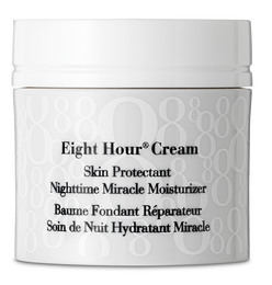 Elizabeth Arden Eight Hour Night Moisturizer 50 ml