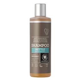Shampoo mod skæl Brændenælde 250 ml
