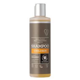 Shampoo til børn 250 ml