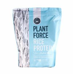 Risprotein neutral Ø Plantforce 800 g