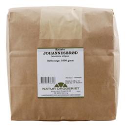 Johannesbrød kernemel 100 g