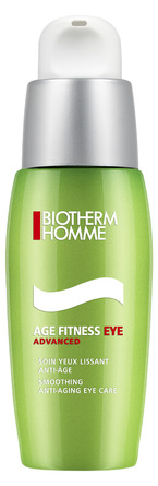 Biotherm Age Fitness Eye Care 15 ml