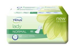 TENA Lady Normal 12 stk.