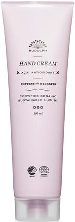 Rudolph Care Hand Cream 100 ml