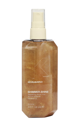 Kevin Murphy Shimmer.Shine 100 ml