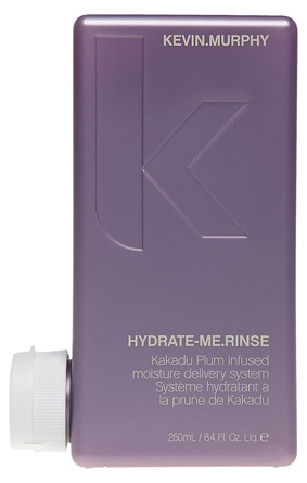 Kevin Murphy - Stylebox by Matas Hydrate-Me.Rinse 250 ml
