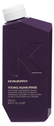 Kevin Murphy Young.Again.Rinse 250 ml