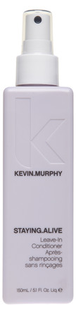 Kevin Murphy Staying Alive 150 ml