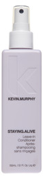 Kevin Murphy - Stylebox by Matas Staying Alive 150 ml