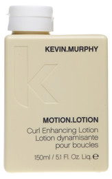 Kevin Murphy - Stylebox by Matas Motion Lotion 150 ml