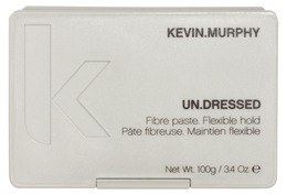 Kevin Murphy - Stylebox by Matas Un.Dressed 100 g