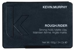 Kevin Murphy Rough.Rider 100gr.