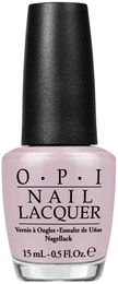 OPI Neglelak Don't Bossa Nova Me Around 15 ml