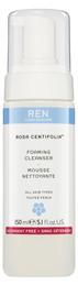 Ren Rosa Centifolia™ Foaming Cleanser 150 ml