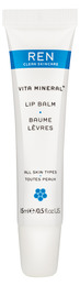 REN Clean Skincare Vita Mineral™ Lip Balm 15 ml