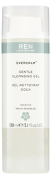 REN Clean Skincare Evercalm™ Gentle Cleansing Gel 150 ml