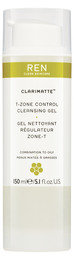 Clarimatte™ T-Zone Control Cleansing Gel 150ml.