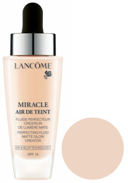 Lancôme Teint Miracle Air Foundation 010