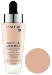 Lancôme Teint Miracle Air Foundation 03