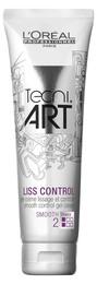 L'Oréal Professionnel Tecni Art Liss Control 150 ml