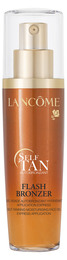 Lancôme Flash Bronzer Face Gel 50 ml