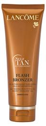 Lancôme Flash Bronzer Gel Legs 125 ml