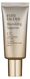 Estée Lauder Revitalizing Supreme Creme SPF10 30ml