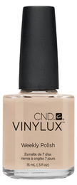 CND Vinylux 136 Powder My Nose 15 Ml