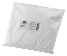 Urtegaarden Natriumbicarbonat 100 g