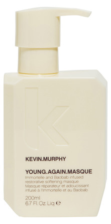 Kevin Murphy Young.Again.Masque 200 ml