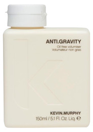 Kevin Murphy Anti Gravity 150 ml