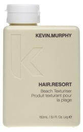 Kevin Murphy - Stylebox by Matas Hair.Resort 150 ml
