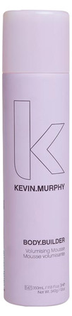 Kevin Murphy Body.Builder Volumising Mousse 375 ml